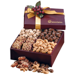 The Classic Assortment Treat Box