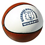 Signature Mini Sport Ball - Basketball