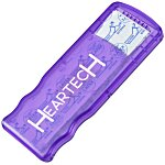 Bandage Dispenser - Translucent - Natural - 24 hr