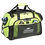Ultimate Sport Bag II - Screen
