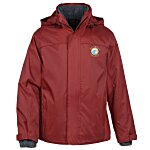 North End 3-in-1 Jacket - Men's