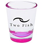 Neonware Shot Glass - 1-3/4 oz.