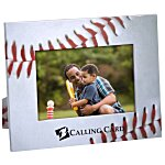 Paper Photo Frame - Baseball