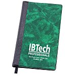Hard Cover Planner - Monthly - Academic