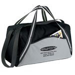 Escape Sport Duffel