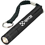 MagLite Solitaire Flashlight - 24 hr