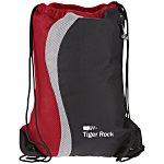 Color Splash Sportpack