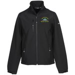 Reebok Soft Shell Playshield Jacket - Men's