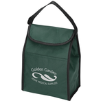 Non-Woven Lunch Sack Cooler