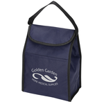 Non-Woven Value Lunch Cooler - 24 hr