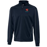 Cutter & Buck Edge Half-Zip - Men's