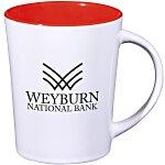 Personalized Ceramic Mugs | Custom Ceramic Mugs ...