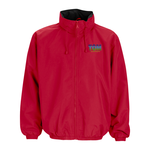 Hampton Microfiber Jacket - Men's