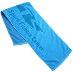 Fitness Towel with CleenFreek - Colors