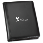 Writers Ring Binder Portfolio