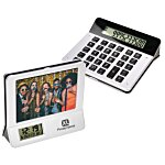 3 in 1 Calculator / Picture Frame / Digital Clock