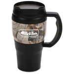 Bubba Keg Mug - 20 oz. - Camo