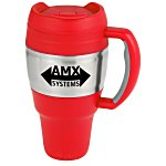 Bubba Keg Mug - 34 oz. - 24 hr