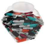 Sharpie Mini Canister - Assorted Fashion Colors