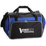 Blocker Duffel - Closeout