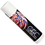 Holiday Value Lip Balm - Fireworks