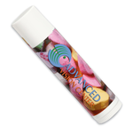Holiday Value Lip Balm – Conversation Hearts