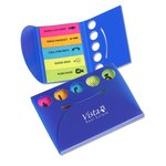 Smart Flags - Tradeshow - Closeout