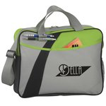 Trek Carry Bag - Closeout