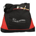Excursion Tote - Closeout