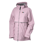 New Englander Rain Jacket - Ladies' - Embroidered