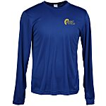Contender Athletic LS T-Shirt - Screen