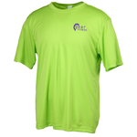 Contender Athletic T-Shirt - Men