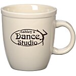 Custom Coffee House Mug - 18 oz.