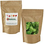 Sprout Pouch - 4 oz. - Catnip