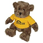Traditional Teddy Bear - Brown