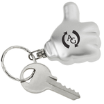 Thumbs Up Key Light
