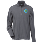 Columbia Crescent Valley 1/2-Zip Pullover - Men's
