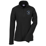 Columbia Crescent Valley 1/4-Zip Pullover - Ladies'