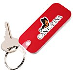 Sof-Color Keychain - Colors