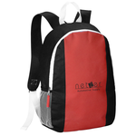 Color Dash Backpack