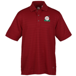 Callaway Textured Performance Polo - Men's