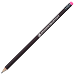 Black Shadow Mood Pencil