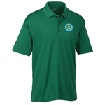 adidas ClimaLite Basic Polo - Men's