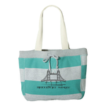 MV Sport Beachcomber Tote - Striped