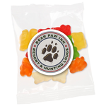 Tasty Bites - Gummy Bears