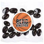 Tasty Treats - Dark Chocolate Almonds