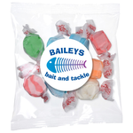 Tasty Treats - Salt Water Taffy