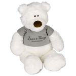 Gund Sammy Bear