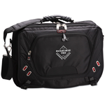 elleven Checkpoint-Friendly Laptop Case - 24 hr