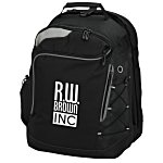 Summit Checkpoint-Friendly Laptop Backpack - 24 hr 70a60d705a